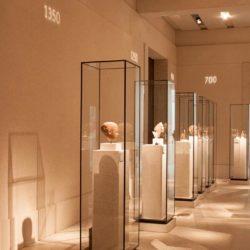 20110303-Berlin-Neues-Museum-Arch.-August-Stueler-David-Chipperfield-©-Gerald-Langer-19-IMG_9428