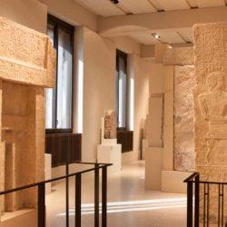20110303-Berlin-Neues-Museum-Arch.-August-Stueler-David-Chipperfield-©-Gerald-Langer-20-IMG_9433