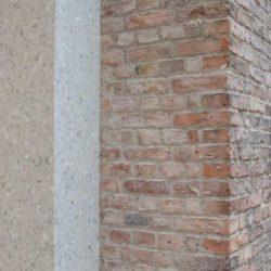 20110303-Berlin-Neues-Museum-Arch.-August-Stueler-David-Chipperfield-©-Gerald-Langer-21-IMG_9438
