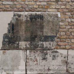 20110303-Berlin-Neues-Museum-Arch.-August-Stueler-David-Chipperfield-©-Gerald-Langer-22-IMG_9439