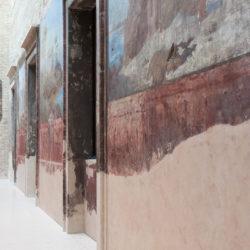 20110303-Berlin-Neues-Museum-Arch.-August-Stueler-David-Chipperfield-©-Gerald-Langer-23-IMG_9441