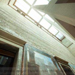 20110303-Berlin-Neues-Museum-Arch.-August-Stueler-David-Chipperfield-©-Gerald-Langer-26-IMG_9448