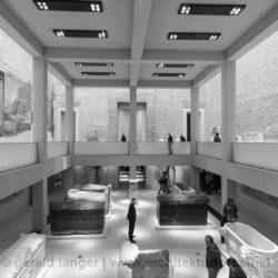 20110303-Berlin-Neues-Museum-Arch.-August-Stueler-David-Chipperfield-©-Gerald-Langer-27-IMG_9453