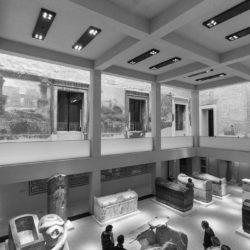 20110303-Berlin-Neues-Museum-Arch.-August-Stueler-David-Chipperfield-©-Gerald-Langer-28-IMG_9454