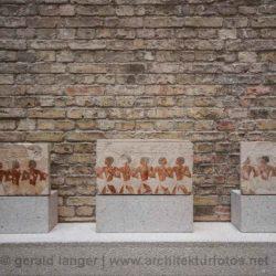 20110303-Berlin-Neues-Museum-Arch.-August-Stueler-David-Chipperfield-©-Gerald-Langer-29-IMG_9455