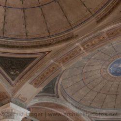 20110303-Berlin-Neues-Museum-Arch.-August-Stueler-David-Chipperfield-©-Gerald-Langer-3-IMG_9399