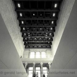 20110303-Berlin-Neues-Museum-Arch.-August-Stueler-David-Chipperfield-©-Gerald-Langer-30-IMG_9459
