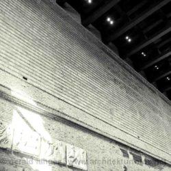 20110303-Berlin-Neues-Museum-Arch.-August-Stueler-David-Chipperfield-©-Gerald-Langer-31-IMG_9463