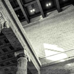 20110303-Berlin-Neues-Museum-Arch.-August-Stueler-David-Chipperfield-©-Gerald-Langer-32-IMG_9464