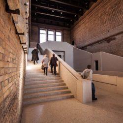 20110303-Berlin-Neues-Museum-Arch.-August-Stueler-David-Chipperfield-©-Gerald-Langer-33-IMG_9465