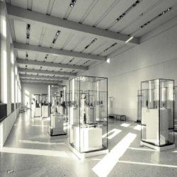 20110303-Berlin-Neues-Museum-Arch.-August-Stueler-David-Chipperfield-©-Gerald-Langer-35-IMG_9468