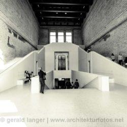 20110303-Berlin-Neues-Museum-Arch.-August-Stueler-David-Chipperfield-©-Gerald-Langer-36-IMG_9471