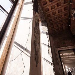 20110303-Berlin-Neues-Museum-Arch.-August-Stueler-David-Chipperfield-©-Gerald-Langer-37-IMG_9473