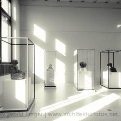 20110303-Berlin-Neues-Museum-Arch.-August-Stueler-David-Chipperfield-©-Gerald-Langer-39-IMG_9475