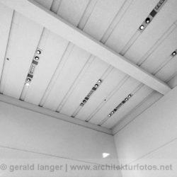 20110303-Berlin-Neues-Museum-Arch.-August-Stueler-David-Chipperfield-©-Gerald-Langer-40-IMG_9476