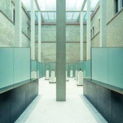 20110303-Berlin-Neues-Museum-Arch.-August-Stueler-David-Chipperfield-©-Gerald-Langer-41-IMG_9479