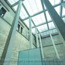 20110303-Berlin-Neues-Museum-Arch.-August-Stueler-David-Chipperfield-©-Gerald-Langer-42-IMG_9481