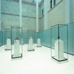 20110303-Berlin-Neues-Museum-Arch.-August-Stueler-David-Chipperfield-©-Gerald-Langer-43-IMG_9482
