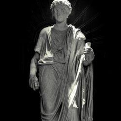 20110303-Berlin-Neues-Museum-Arch.-August-Stueler-David-Chipperfield-©-Gerald-Langer-46-IMG_9495