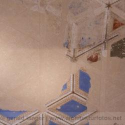 20110303-Berlin-Neues-Museum-Arch.-August-Stueler-David-Chipperfield-©-Gerald-Langer-47-IMG_9497
