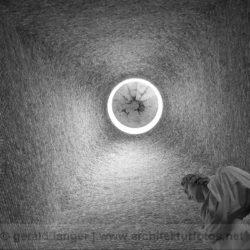 20110303-Berlin-Neues-Museum-Arch.-August-Stueler-David-Chipperfield-©-Gerald-Langer-50-IMG_9500