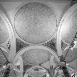 20110303-Berlin-Neues-Museum-Arch.-August-Stueler-David-Chipperfield-©-Gerald-Langer-51-IMG_9501