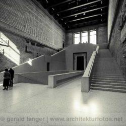 20110303-Berlin-Neues-Museum-Arch.-August-Stueler-David-Chipperfield-©-Gerald-Langer-54-IMG_9508