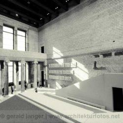 20110303-Berlin-Neues-Museum-Arch.-August-Stueler-David-Chipperfield-©-Gerald-Langer-55-IMG_9509