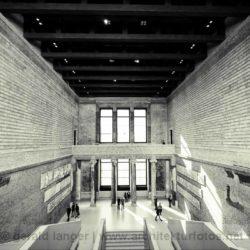 20110303-Berlin-Neues-Museum-Arch.-August-Stueler-David-Chipperfield-©-Gerald-Langer-56-IMG_9513