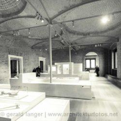 20110303-Berlin-Neues-Museum-Arch.-August-Stueler-David-Chipperfield-©-Gerald-Langer-57-IMG_9518