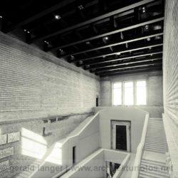 20110303-Berlin-Neues-Museum-Arch.-August-Stueler-David-Chipperfield-©-Gerald-Langer-59-IMG_9525