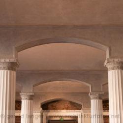 20110303-Berlin-Neues-Museum-Arch.-August-Stueler-David-Chipperfield-©-Gerald-Langer-6-IMG_9408