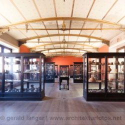 20110303-Berlin-Neues-Museum-Arch.-August-Stueler-David-Chipperfield-©-Gerald-Langer-61-IMG_9529