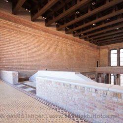 20110303-Berlin-Neues-Museum-Arch.-August-Stueler-David-Chipperfield-©-Gerald-Langer-63-IMG_9531