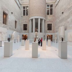 20110303-Berlin-Neues-Museum-Arch.-August-Stueler-David-Chipperfield-©-Gerald-Langer-64-IMG_9535
