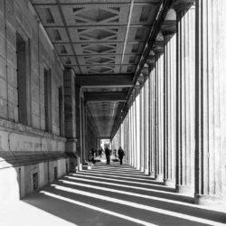 20110303-Berlin-Neues-Museum-Arch.-August-Stueler-David-Chipperfield-©-Gerald-Langer-66-IMG_9542