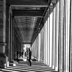 20110303-Berlin-Neues-Museum-Arch.-August-Stueler-David-Chipperfield-©-Gerald-Langer-67-IMG_9543