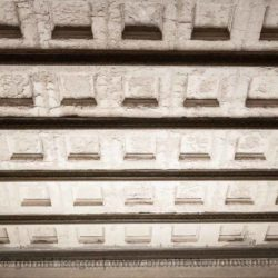 20110303-Berlin-Neues-Museum-Arch.-August-Stueler-David-Chipperfield-©-Gerald-Langer-7-IMG_9411