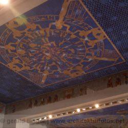 20110303-Berlin-Neues-Museum-Arch.-August-Stueler-David-Chipperfield-©-Gerald-Langer-8-IMG_9414