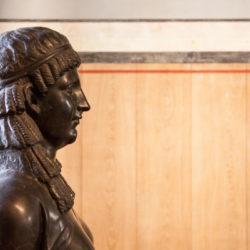 20110303-Berlin-Neues-Museum-Arch.-August-Stueler-David-Chipperfield-©-Gerald-Langer-9-IMG_9415