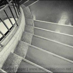 Bauhaus Weimar - 17.12.2016 © Gerald Langer
