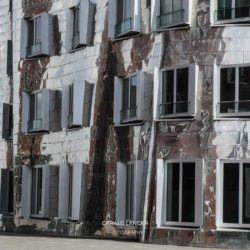 20170521-Duesseldorf-©-Gerald-Langer_102_IMG_7420