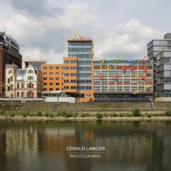 20170521-Duesseldorf-©-Gerald-Langer_125_IMG_7443