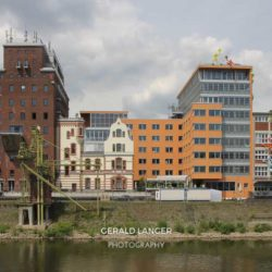 20170521-Duesseldorf-©-Gerald-Langer_130_IMG_7448