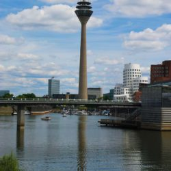 20170521-Duesseldorf-©-Gerald-Langer_154_IMG_7472