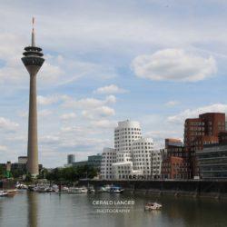 20170521-Duesseldorf-©-Gerald-Langer_159_IMG_7477