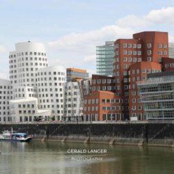 20170521-Duesseldorf-©-Gerald-Langer_161_IMG_7479