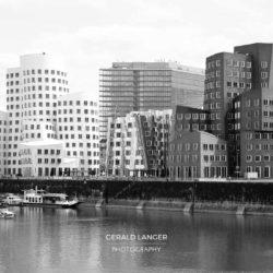 20170521-Duesseldorf-©-Gerald-Langer_164_IMG_7482
