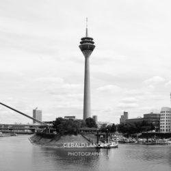 20170521-Duesseldorf-©-Gerald-Langer_165_IMG_7483