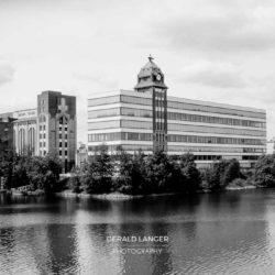 20170521-Duesseldorf-©-Gerald-Langer_173_IMG_7491